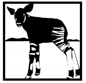 just okapi